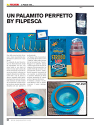 BIG-Red-FILPESCA_Pagina_1.jpg