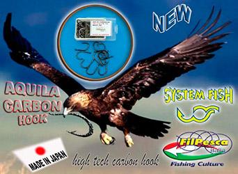 CARD-AQUILA-CON-AMO2web.jpg