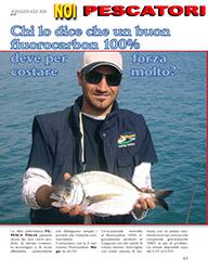 Noi-Pescatori-pag63-65[1]-1.jpg