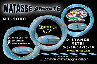 WEB-PESCA-IN-MARE-AGOSTO08.jpg