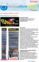 evento-filpesca-point.jpg