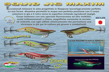 squid-jig-maxim-per-web-.jpg