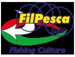 FilPesca - ingrosso articoli per la pesca sportiva e monofili